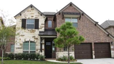 12102 Delwood Terrace Drive, Humble, TX 77346 - MLS#: 49397586