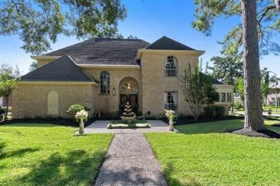 3227 Blackcastle, Houston, TX 77068 - MLS#: 49439633