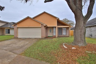 7034 Villa Del Sol, Houston, TX 77083 - #: 49459424