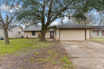 16930 Worden Lane, Friendswood, TX 77546 - #: 49459940