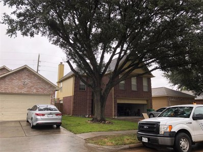13742 Repa Lane, Houston, TX 77014 - MLS#: 49475497
