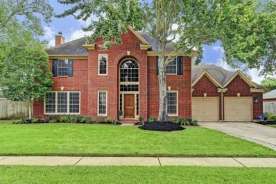 1211 Buttonwood Drive, Friendswood, TX 77546 - MLS#: 49477900