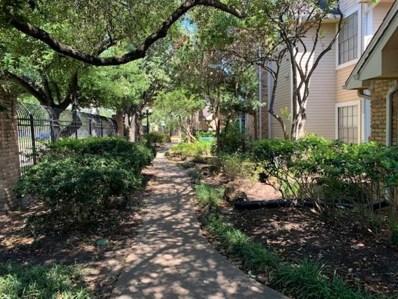 2300 Old Spanish Trail UNIT 1117, Houston, TX 77054 - MLS#: 49494790
