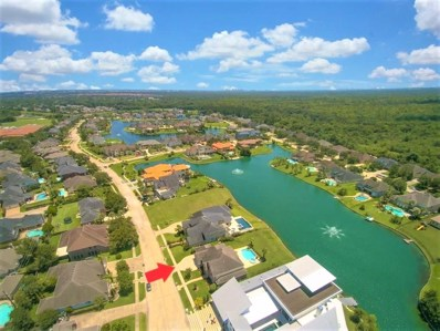 1915 Parklake Village, Katy, TX 77450 - MLS#: 495075