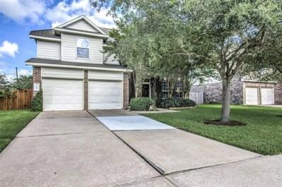 2111 Ridgeworth, Richmond, TX 77469 - MLS#: 49521551