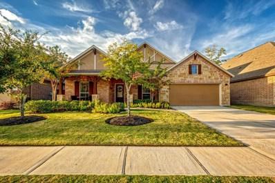22715 Whispering Timbers Way, Porter, TX 77365 - MLS#: 49528880