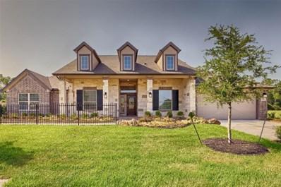 6919 Vista Ledge, Baytown, TX 77521 - MLS#: 49564676