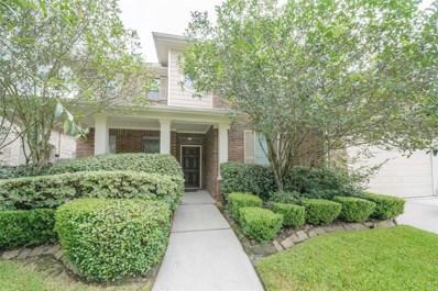 28402 Madelin Manor, Spring, TX 77386 - MLS#: 49604234