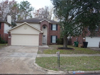 8735 Roaring Point Drive, Houston, TX 77088 - MLS#: 49607766