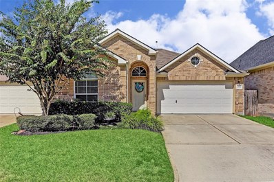 15935 W Bellefontaine, Tomball, TX 77377 - MLS#: 49610848