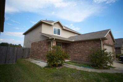 10923 Brittan Leaf Lane, Houston, TX 77034 - #: 49619962