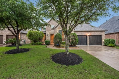 4519 Middleoak Grove Lane, Katy, TX 77494 - #: 49646407