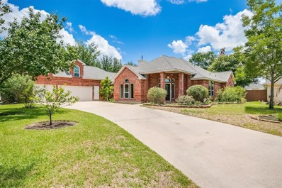 6203 Lacoste Love Court, Spring, TX 77379 - MLS#: 49689342