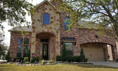 3614 Summer Ranch Drive, Katy, TX 77494 - MLS#: 49720812