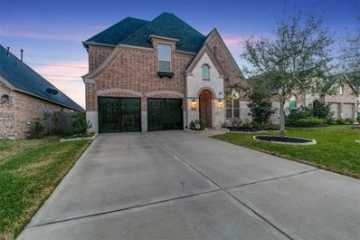29315 Crested Butte, Katy, TX 77494 - MLS#: 49723976