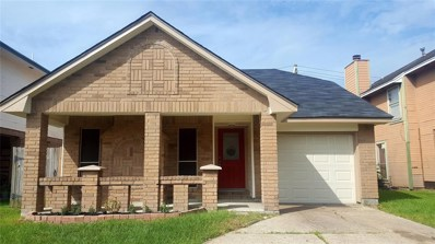 4735 Woodford Street, Baytown, TX 77521 - MLS#: 49724213