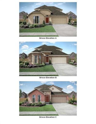 3659 Worley Drive, Missouri City, TX 77459 - MLS#: 49741229