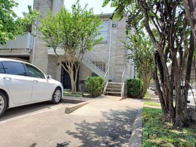 10627 Braes Bend Drive, Houston, TX 77071 - MLS#: 49747796