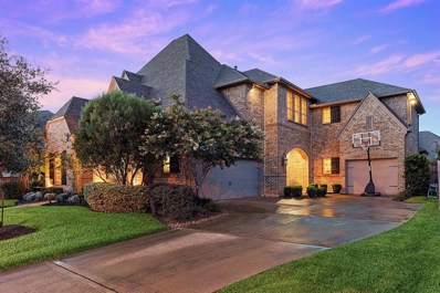 1137 Rymers Switch Lane, Friendswood, TX 77546 - MLS#: 49749783