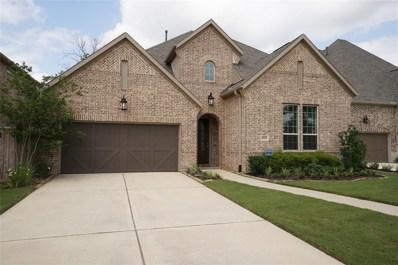 5023 Anthony Springs Lane, Sugar Land, TX 77479 - #: 49790228