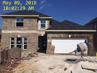15020 Briarcraft, Missouri City, TX 77489 - MLS#: 49796691