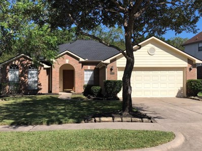 3019 Eagle Nest Lane, Humble, TX 77396 - MLS#: 49814831
