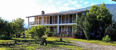 0 Rancho Ventura, Saltillo,   - #: 49818656