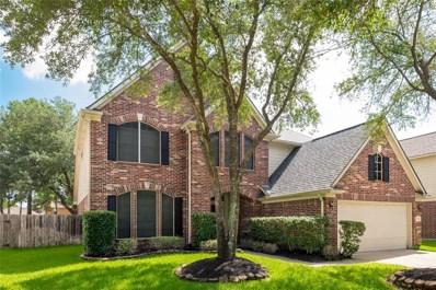 10447 Sanibel Falls Court, Houston, TX 77095 - MLS#: 49829172