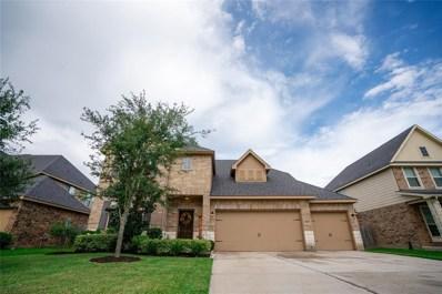 9207 Wheatfield, Rosenberg, TX 77469 - MLS#: 49886144