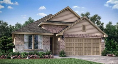 28060 Dove Chase Drive, Spring, TX 77386 - #: 498905