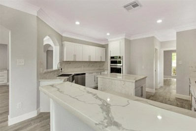 1632 Mossy Stone Drive, Friendswood, TX 77546 - MLS#: 49906932