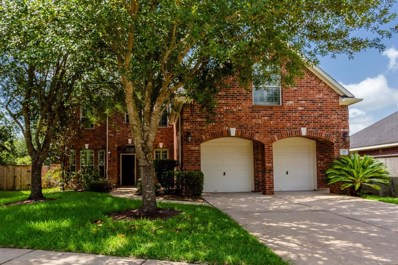 3311 Thistlegrove Lane, Sugar Land, TX 77498 - MLS#: 49924975