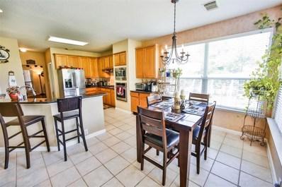 12139 Canyon Mills Drive, Houston, TX 77095 - MLS#: 49936656