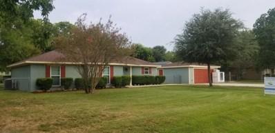 10510 Deval, Cypress, TX 77429 - MLS#: 49947924