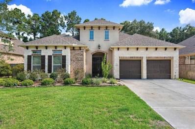19916 Cullen Ridge, Porter, TX 77365 - MLS#: 4995486
