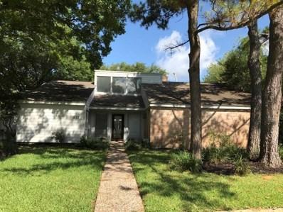 1410 Cedar Pass Ct, Houston, TX 77077 - MLS#: 49990128