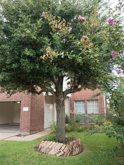 19507 Maywood Falls Circle, Houston, TX 77084 - MLS#: 50015371