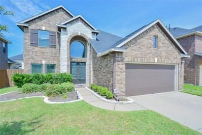 21719 Gunther, Spring, TX 77379 - MLS#: 50121000