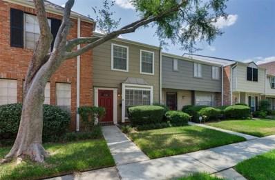 14569 Misty Meadow, Houston, TX 77079 - MLS#: 50126651