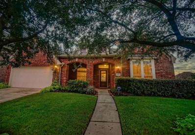 14627 Wood Thorn Court, Humble, TX 77396 - MLS#: 50159133
