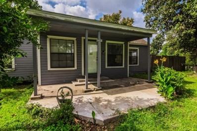 2402 Lone Oak Road, Houston, TX 77093 - #: 50183855