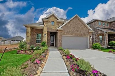 2534 Amethyst Isle Lane, Missouri City, TX 77459 - MLS#: 50220062