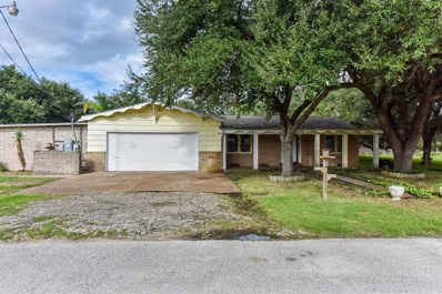 3611 E Mable, Bacliff, TX 77518 - MLS#: 50221525