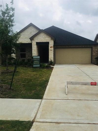 218 Sintra Lake, Rosenberg, TX 77469 - MLS#: 50268074