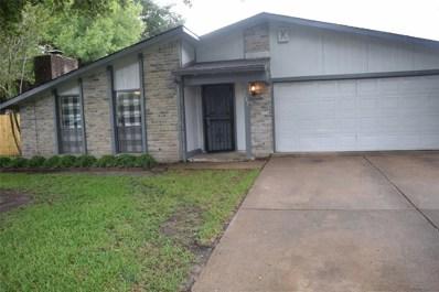 5643 Condon Lane, Houston, TX 77053 - MLS#: 50268425