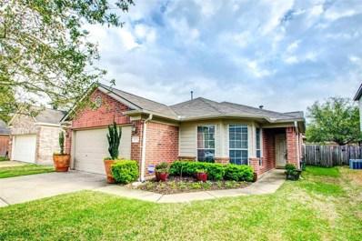 18331 Grove Brook Lane, Cypress, TX 77429 - MLS#: 50275048