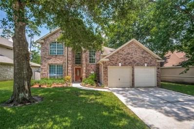 13430 Hidden Valley Drive, Montgomery, TX 77356 - MLS#: 50277007