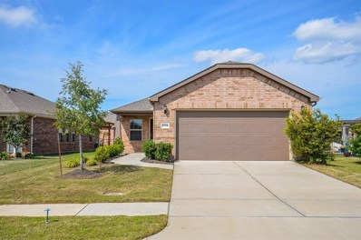 3719 Saddlebag Way, Richmond, TX 77469 - MLS#: 50279322