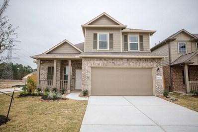 27811 Overton Hollow Drive, Spring, TX 77386 - MLS#: 50280573