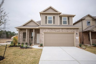 27811 Overton Hollow Drive, Spring, TX 77386 - #: 50280573